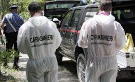 Le corps d'un Sénégalais tué par balles retrouvé dans les champs à Rescaldina (Milan)