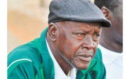 Décès de Karim Séga Diouf, ancien sélectionneur de l'équipe de foot du Sénégal
