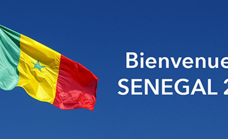 Deuxième semaine de campagne électorale, le centre, le sud et l'est du Sénégal à l'honneur