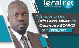 Qui sont les cinq candidats retenus pour le présidentielle de 2019 au Sénégal ?