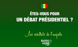 Après le succès de #SunuDébat lancé sur Twitter, la pétition sur change.org dépasse les 5250 signatures