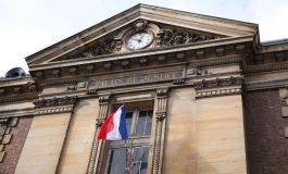 Un couple Congolo-Malien jugé pour avoir exploité une jeune femme congolaise à Versailles