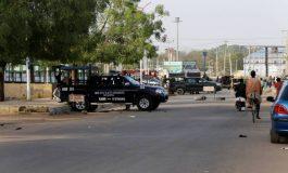 Au moins 39 morts dans les violences électorales au Nigéria, selon la société civile