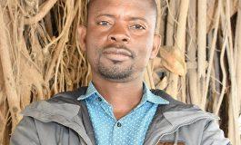 Parution de deux romans du journaliste Samba Oumar Fall, Benjamin et Mortelles solitudes