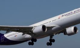 Les vols SN203 et SN204 du 13 février de Brussels Airlines à destination de Dakar et Banjul annulés