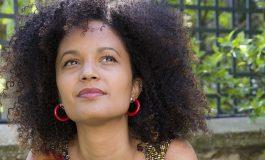 Africanité, immigration... le voyage poétique entre Paris et Dakar d'Aminata Aïdara