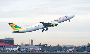 Philippe Bohn écarté à la tête d'Air Sénégal, Ibrahima Kâne devient Dg