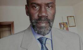 L'enjeu à l'international de la présidentielle sénégalaise de 2019 - Par Aly Baba Faye
