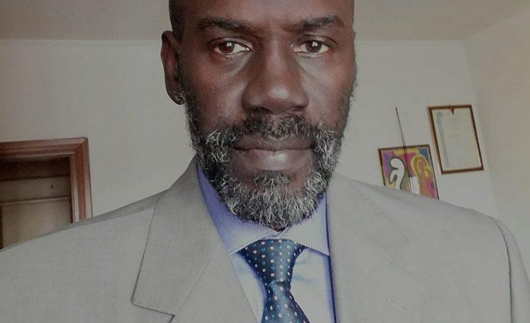 L'enjeu à l'international de la présidentielle sénégalaise de 2019 – Par Aly Baba Faye