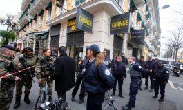 """Moussa Coulibaly sera bien jugé pour """"terrorisme"""" sur l'attaque des militaires à Nice"""