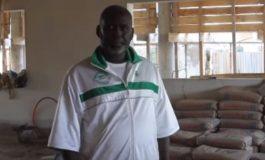 La cour d'appel ordonne la mainlevée du mandat d'arrêt décerné contre le promoteur Babacar Fall après la destruction des 253 maisons
