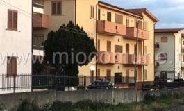 Ndèye Magatte Mbengue, âgée de 40 ans retrouvée morte sur son balcon en Italie