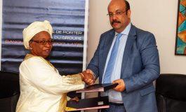 La Banque Atlantique accompagne un programme de lutte contre le cancer au Sénégal