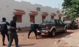 Violences pré-électorales à Tambacounda:  16 prévenus dont 3 inculpés de meurtre
