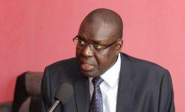 La diaspora sénégalaise à l'écoute des candidats