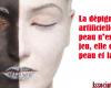 Lutte contre la dépigmentation artificielle au Sénégal : Qui pour être Kagamé ? Par le Pr Fatimata Ly