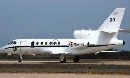 Focus sur le détachement aéro naval français basé à Léopold Sédar Senghor à Dakar