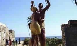 La vogue des tests ADN aux Etats-Unis alimente le tourisme des origines vers le continent africain