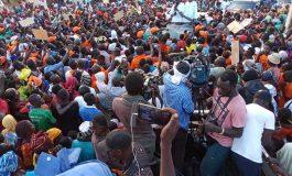 Idrissa Seck mise sur la jeunesse pour rompre la chaine de soumission en vue de bâtir un nouveau Sénégal nouveau