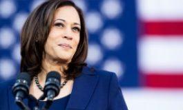 Kamala Harris, atout dynamique de Joe Biden dans sa discrète campagne