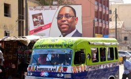 De Dakar à Abuja : discréditer ses opposants, sélectionner ses rivaux