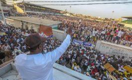 Grosses dépenses et petits arrangements, la face cachée du mandat de Macky Sall