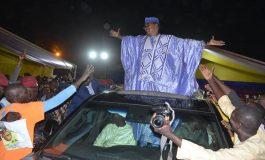 Madické Niang promet de créer des logements sociaux dans toutes les villes du Sénégal