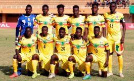 Le Mali remporte la Can U20 aux dépens du Sénégal