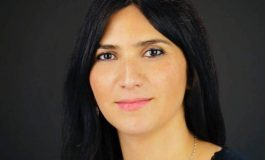 Marie Bahsa Frochen, une bâtisseuse de ponts