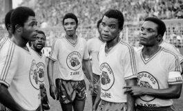 Des funérailles nationales pour l'ancien buteur des « Léopards » Pierre Ndaye Mulamba