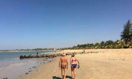 Pourquoi les professionnels du tourisme au Sénégal tentent d'éviter le pire