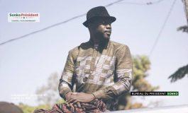 Ousmane Sonko démonte Aly Ngouille Ndiaye et s'explique