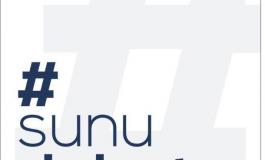Le CNRA a tranché: #SunuDébat n'aura pas lieu