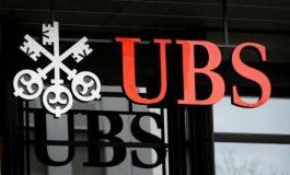 UBS condamné à une amende record de 3,7 milliards d'euros pour fraude fiscale