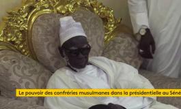 L'influence des confréries au Sénégal