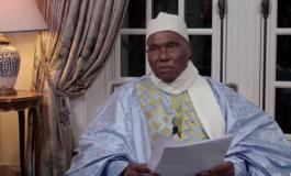 Rejet du dialogue politique: que veut réellement Abdoulaye Wade ?