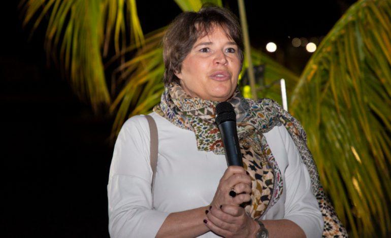 La Région bruxelloise ouvre un poste d'attaché économique à Dakar