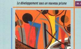 Dividende démographique et développement durable au Sénégal