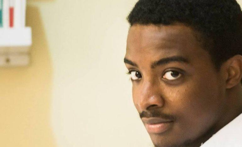 Prix Orange du livre en Afrique: Khalil Diallo finaliste