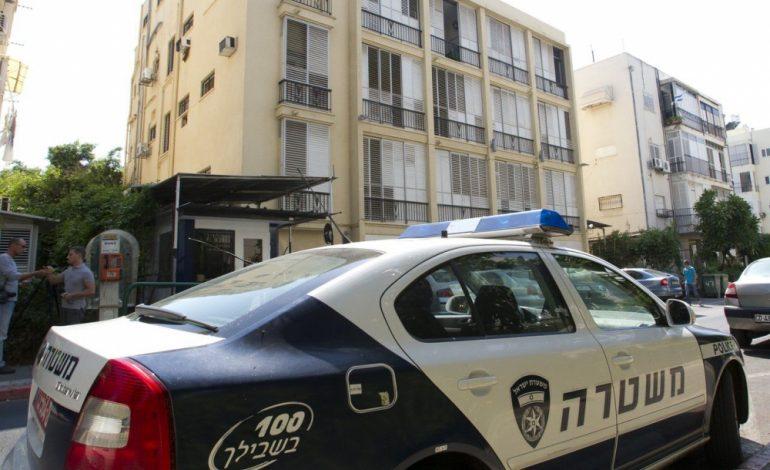 Escroquerie au «faux Jean-Yves Le Drian» : trois personnes arrêtées en Israël