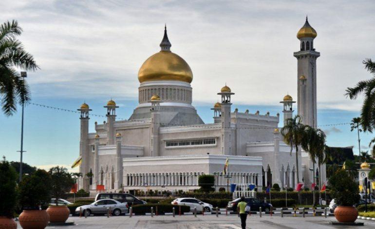 L'homosexualité et l'adultère bientôt passibles de lapidation à Brunei