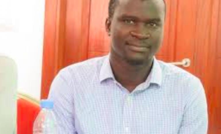 Les vérités du spécialiste Thaddee Aldiouma Seck sur des découvertes «insignifiantes» du pétrole et du gaz au Sénégal