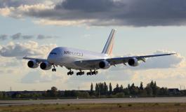 """La France """"rapatrie"""" ses ressortissants bloqués au Sénégal"""