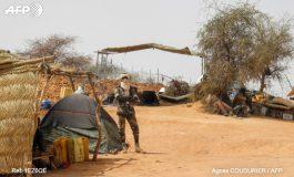 Le bilan du massacre au Mali monte à 160 morts pour les Peuls tués par de présumés chasseurs dogons