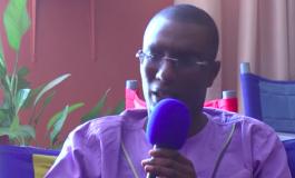 Il faut sauver les soldats IBK et Roch Mark Christian Kaboré - Par Barka Ba