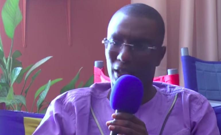 Il faut sauver les soldats IBK et Roch Mark Christian Kaboré – Par Barka Ba