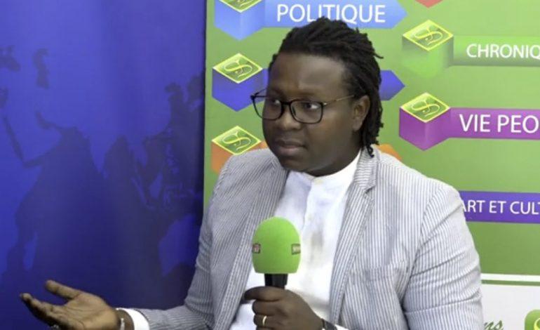 Le Sénégal dispose d'un Conseil National du Numérique