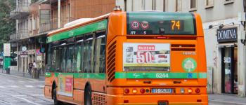 Un Sénégalais tente d'incendier un bus avec des enfants à bord, à Milan
