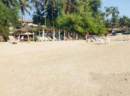 La Casamance, nouvelle perle touristique du Sénégal