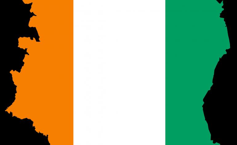 La Côte d'Ivoire abrite 6 millions d'étrangers sur 23 millions d'habitants selon le ministre Ally Coulibaly